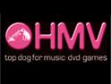 HMV: fights back against download rivals