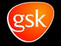 GSK: Leivers departs