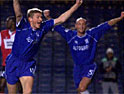 Champions League: BBC loses bid