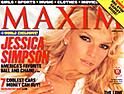 Maxim: moving into US radio