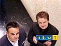 ITV: closing the gap on the BBC