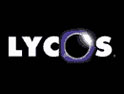 Lycos: agency appointment