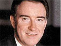 Mandelson: friend to take government spin job