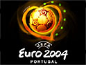 Euro 2004: record TV audiences expected