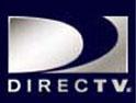 DirecTV: MediaVest wins account