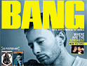 Bang: launch editors leave