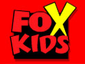 Fox Kids: games available on Sky
