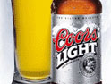 Coors: Leith wins £5m account