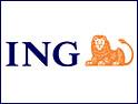 ING: MPG wins UK media
