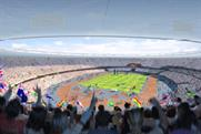 London 2012 Open Weekend begins, 750 events to take place across UK