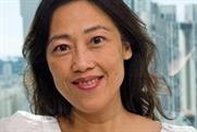 Asia-Pacific CEO Maggie Choi departs OMD after 13 years