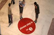 BBC Radio 3: unveils TV campaign