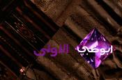 Abu Dhabi TV: Arabian ambition