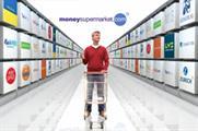 moneysupermarket.com