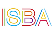 ISBA: urging EC to drop legal action
