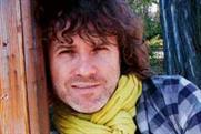 Jacek Utko: news websites need to learn from newspapers