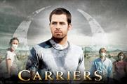 Carriers: ITV Player VOD ad banned