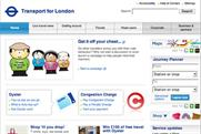 TfL: tenders invited for proposed London cycle hire scheme