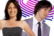 Big Brother 10: Davina returns for a new series