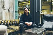 AnalogFolk hires Matt Fenn to head design