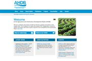ADHB: Kindred works on its advertising