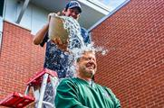 Ice Bucket Challenge: does it point to a rise in PR stunts or is it an old tactic benefitting from social media amplification?