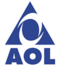 Time Warner looks at sell off of UK AOL operation