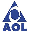 AOL: planning social site