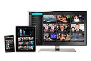 AOL & Twitter sign video content partnership