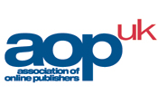 AOP: Brand Republic reports from the summit