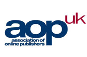 AOP: opens entry to online awards