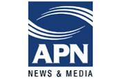 Independent makes final £1.25bn bid for APN News & Media