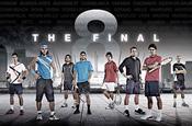 Barclays ATP World Tour: appoints Publicis