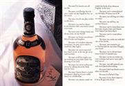 Chivas Regal 'Father's Day'