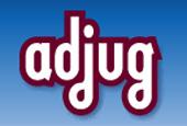 Adjug: US publishers available to UK advertisers