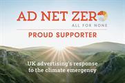 Ad Net Zero: Haymarket joins growing list of media owners on board scheme