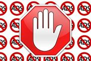 Coalition to tackle ad-blocking crisis unites Google, Unilever, P&G and Group M