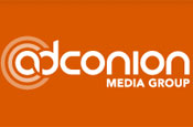 Adconion: acquires US Frontline Direct