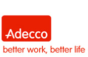 Adecco: marketing appointment