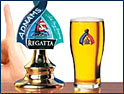 Adnams: plans for national expansion