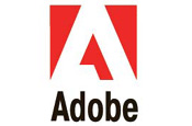 Adobe: working with Google and Yahoo!
