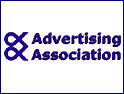 AA: direct marketing records a rise