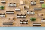 Aesop to launch first-ever Paris pop-up