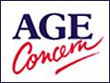 Age Concern: business magazine