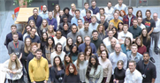 Campaign Media Awards 2021: Agency Team of the Year