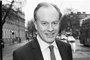 GCS leader Alex Aiken: thought to be applying for new chief executive role