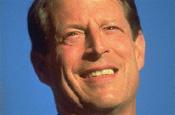 Gore: deal with Virgin Media