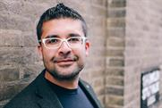Mindshare hires Zenith's Ali Parsyar to lead UK digital and performance
