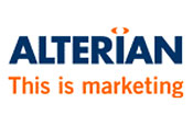 Alterian: marketing software adopted by Targetbase Claydon Heeley