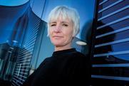 Amanda Morrissey leads Publicis Media 'rewiring'